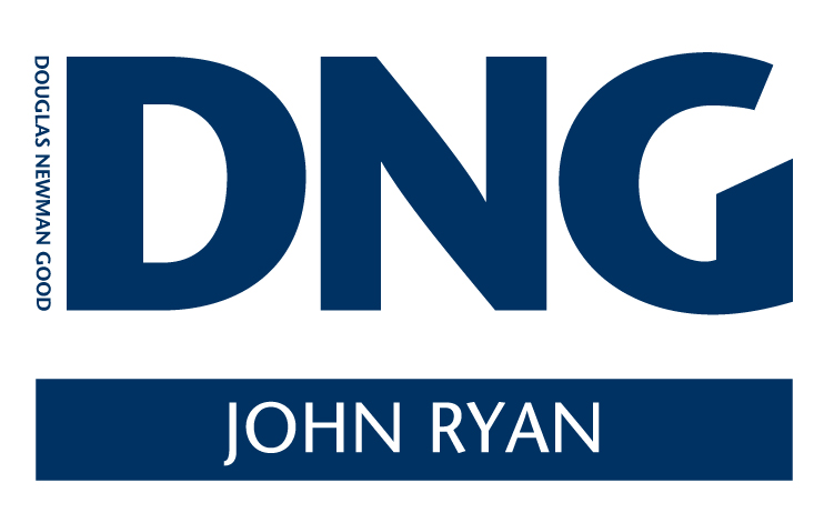 JohnRyanLogo